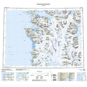 Magdalenefjorden (S100)-A5