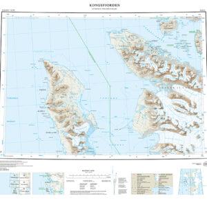 Kongsfjorden (S100)-A7