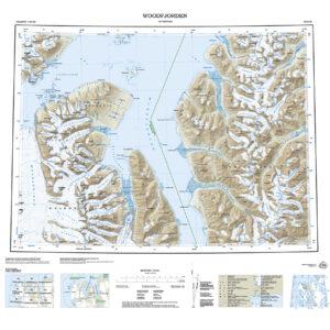 Woodfjorden (S100)-B5