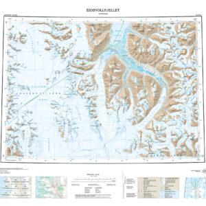 Eidsvollfjellet (S100)-B6