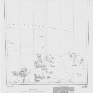 Byrdbreen (DML 250)–R5