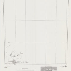Balchenfjella North (DML 250)–S5