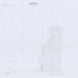Vestkapp (DML 500) – A67