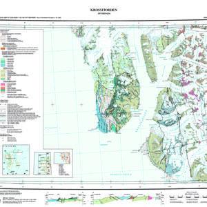 Krossfjorden (G 100) – A6G