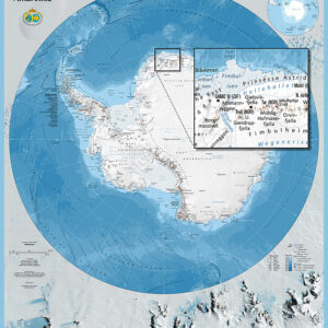Digitale kart
