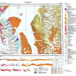 Woodfjorden (G 100) – B5G