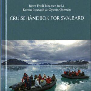 Cruisehåndbok for Svalbard
