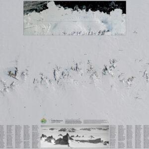 Fimbulheimen satellitt