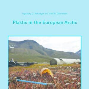 Plastic in the European Arctic