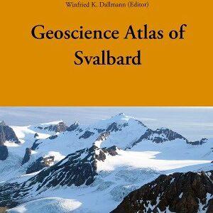 Geoscience Atlas of Svalbard