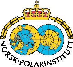 Norsk Polarinstitutts nettbutikk